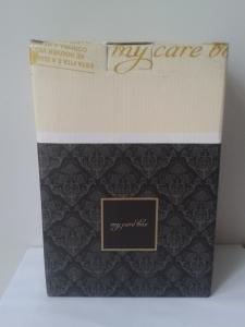 caixa my care