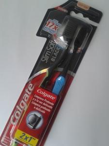 escova de dente1