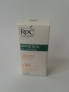 minesol1