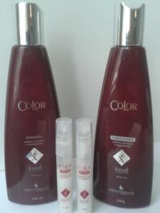 shampoo e condicionador 2