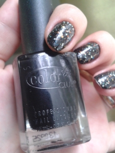 esmalte color club