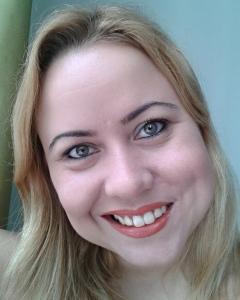 base maybelline maquiagem completa