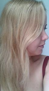 biosilk cabelo
