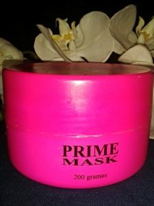 k.pro prime mask fechado1