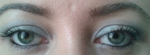 sombra eudora 1 - olhos 2