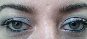 sombra eudora 2 - molhado- olhos