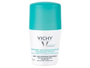 Vichy-Roll-On-48h-G
