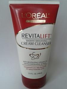 loreal revitalift11