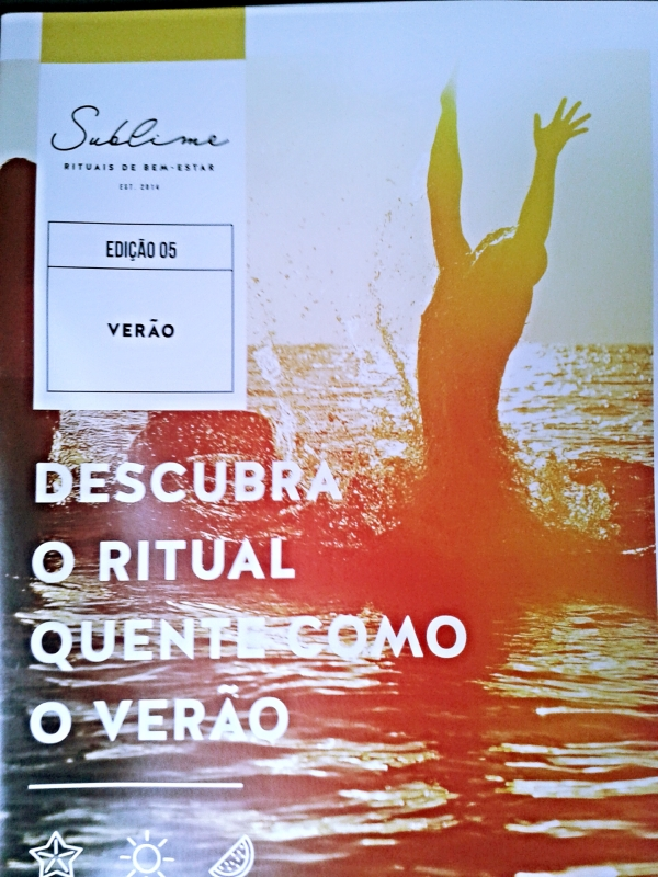 revista ritual box