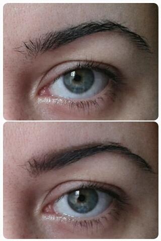 solução para sobrancelha boticário olhos2