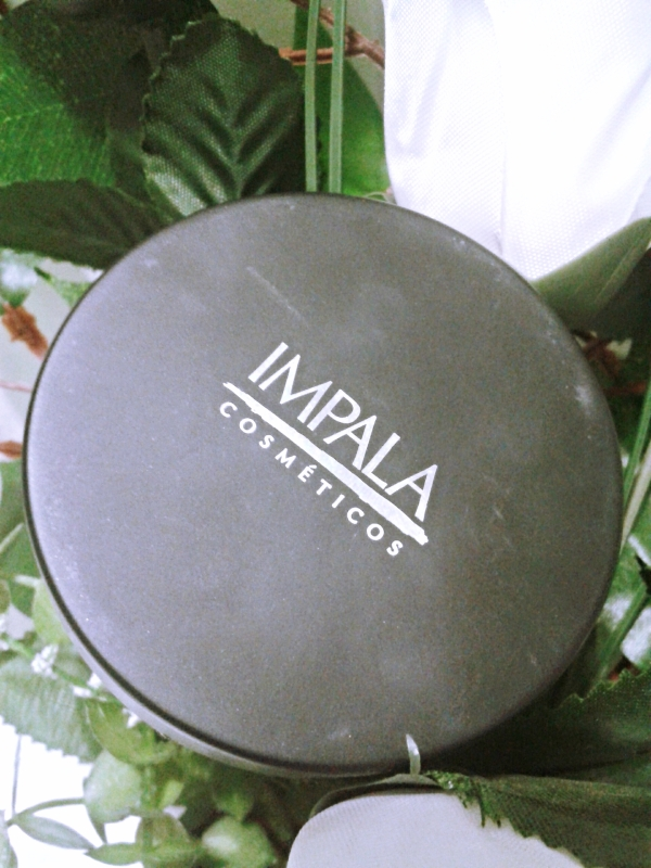 blush impala1