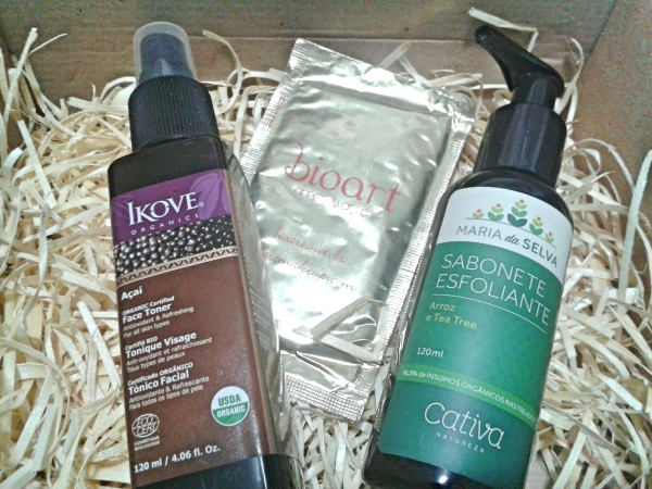 produtos ritual detox