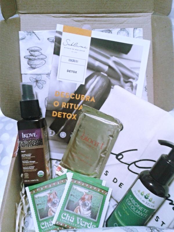 ritual box detox 1