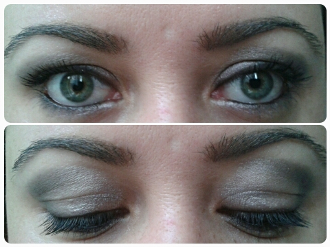 sombra nyx olhos