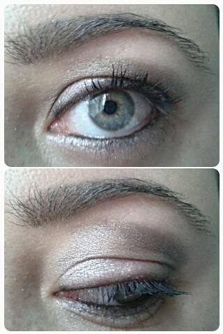sombra nyx olhos1