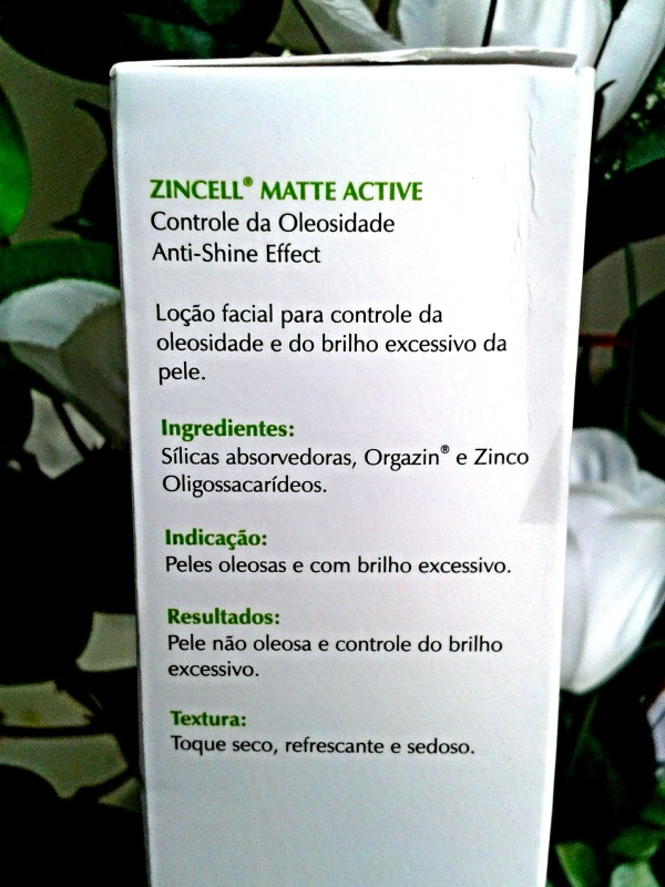 zincel matte ada tina2