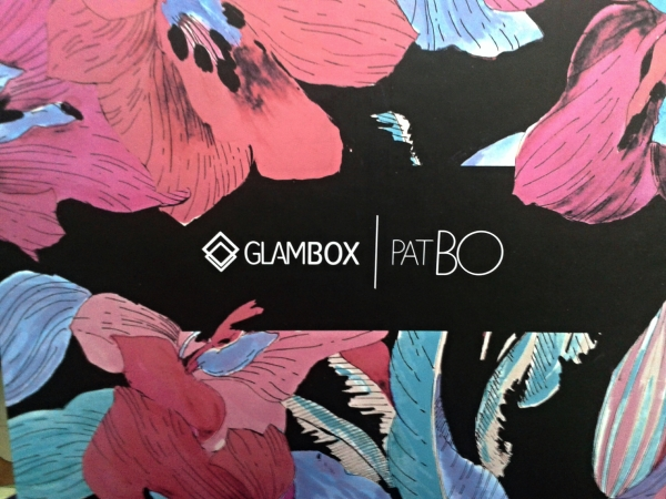 glambox abril caixinha 1