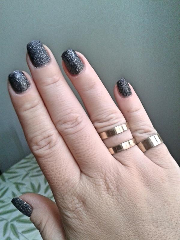 esmalte avon crystal preto 2