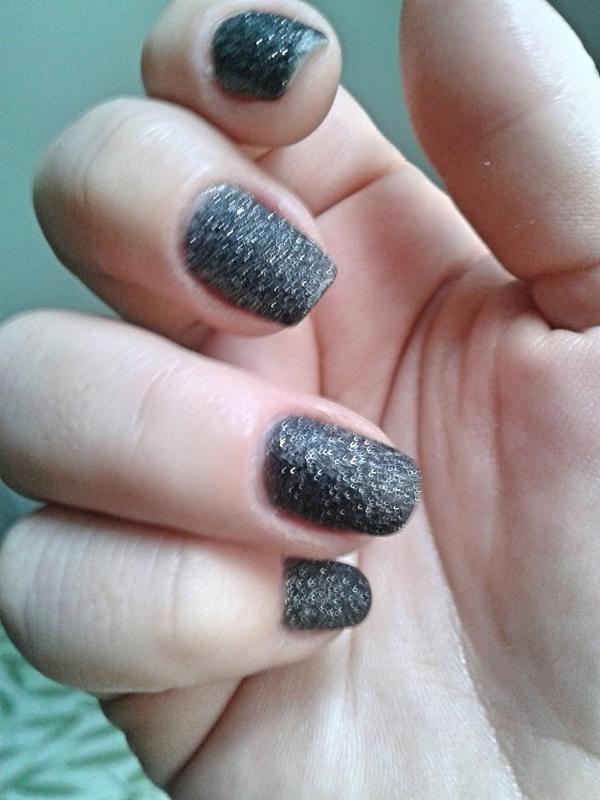 esmalte avon crystal preto 3
