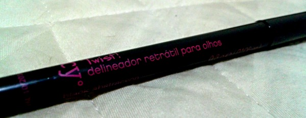 lápis plhos cy - nm bag