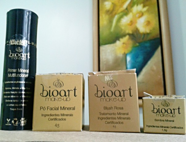 ritual box by bioart kit 2