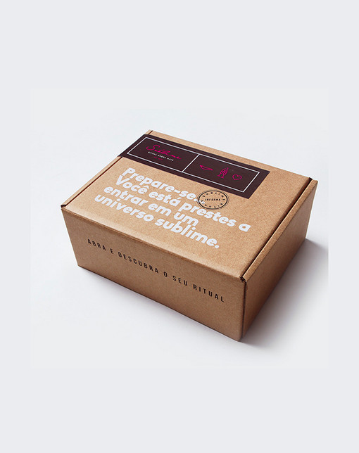 Ritual-Box1-caixinha