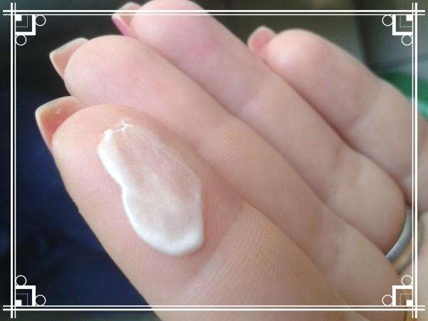 primer bioart dedo
