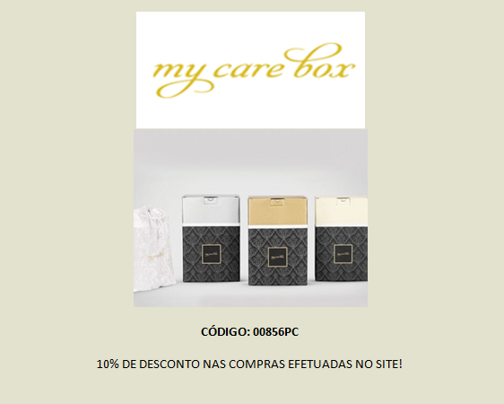 CUPOM MY CARE BOX.png