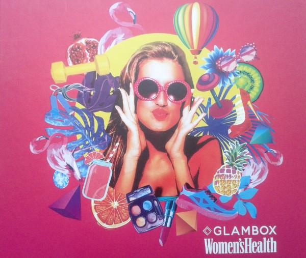 glambox2 caixinha