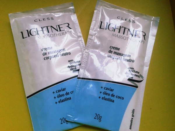 glambox2 lightner amostra