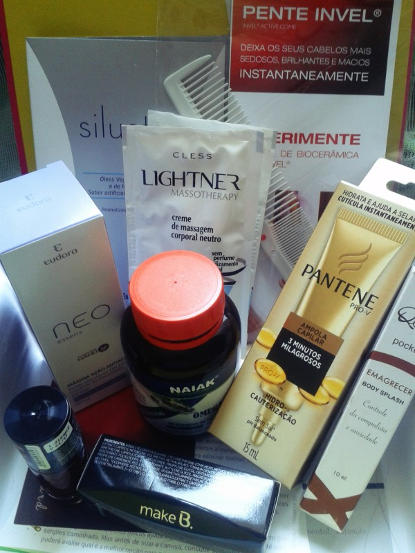 glambox2 produtos