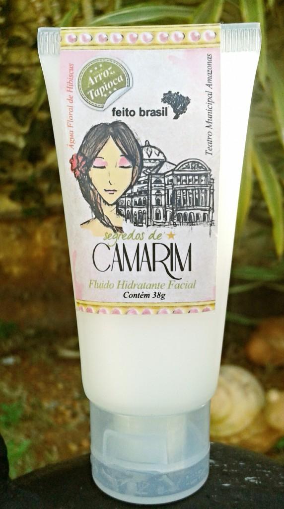 hidratante facial feito brasil