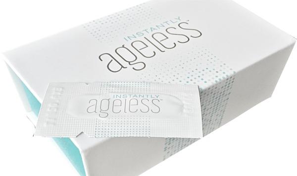 instantly-ageless-botox-instantneo-1-un-sache-671501-MLB20324999782_062015-F