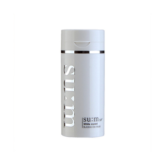 su-m-37-white-award-bubble-de-mask-100ml-export-2606-958793-1-product