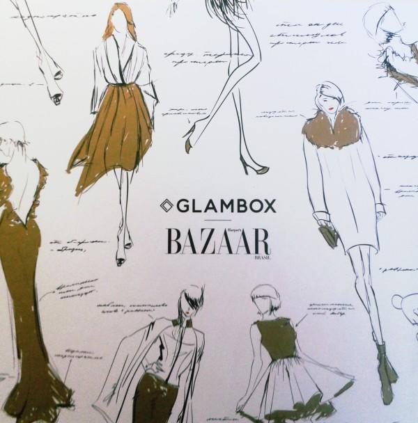 glambox novembro caixa.jpg