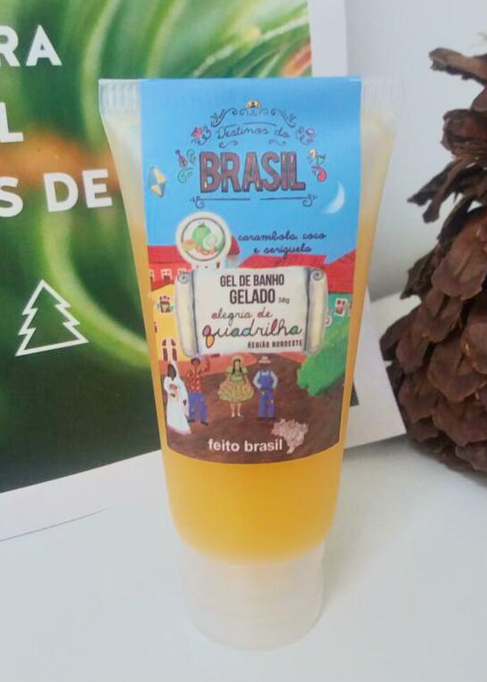 ritual box -gl feito brasil.jpg