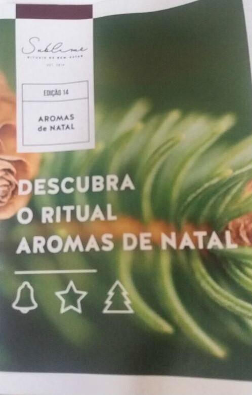 ritual box -revista.jpg