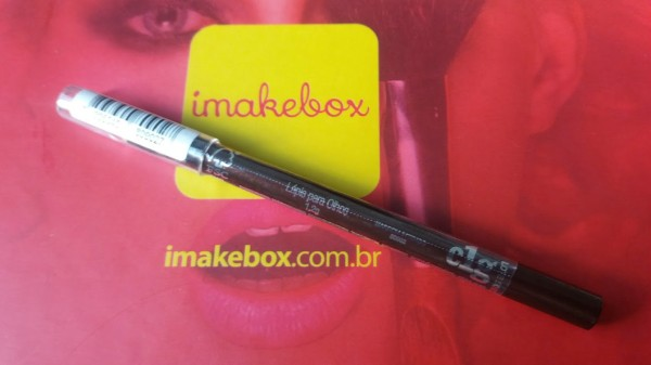 imakebox lápis contem 1g