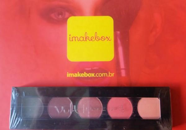 Imakebox sombras vult.jpg
