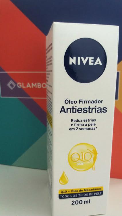 glambox -antiestrias