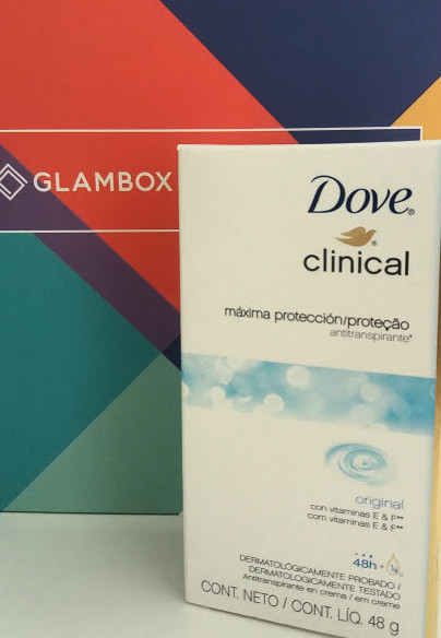 glambox -desodorante dove.jpg