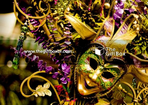 the gift box -folder 1