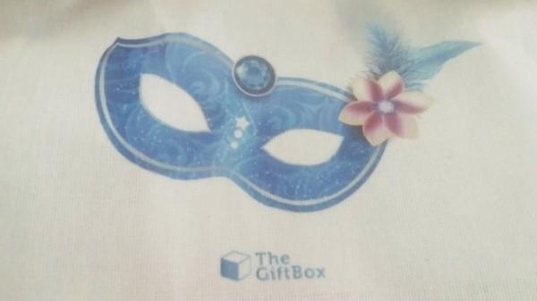the gift box - sacola perto.jpg