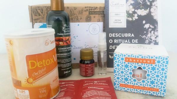 Ritual Box - produtos.jpg