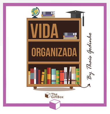 vida organizada the gift box.png