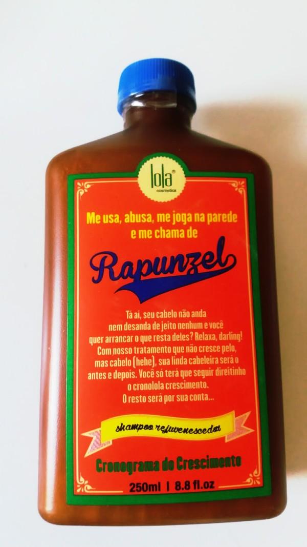 mlbb -  shampoo.jpg