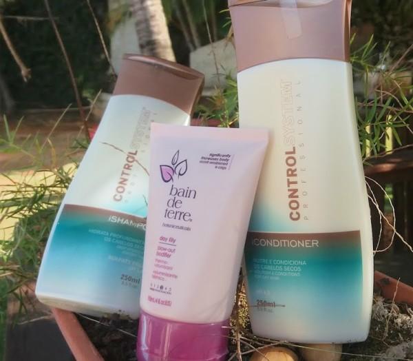 my care box - produtos 2