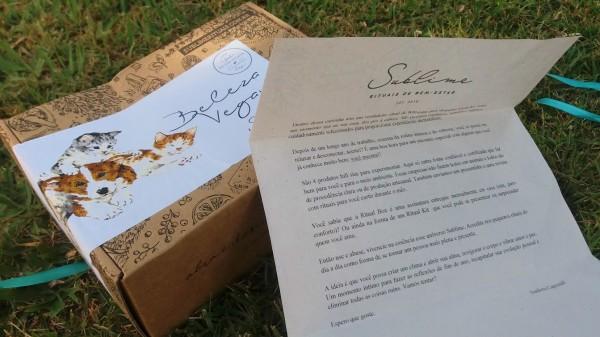 sublime rituais - caixinha e carta.jpg