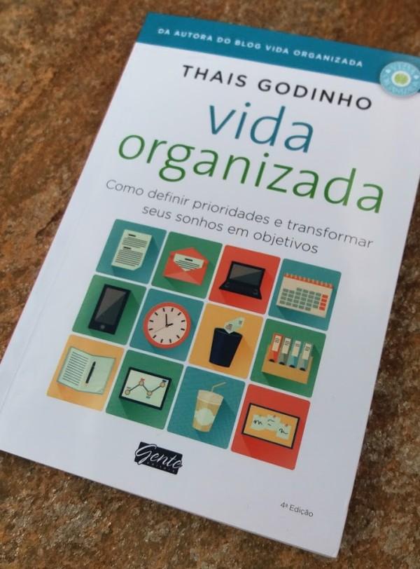 the gift box -livro.jpg