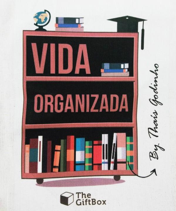 the gift box -vida organizada
